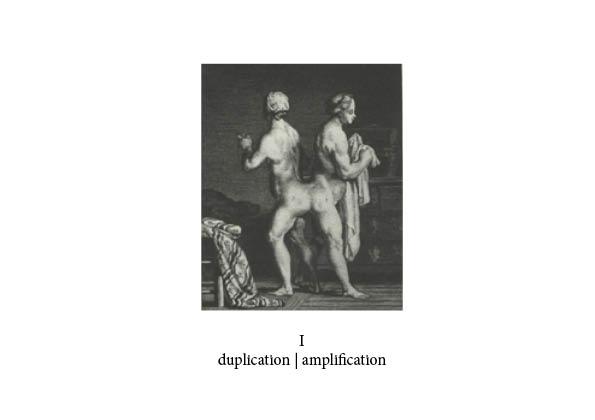 http://www.juliaamelie.com/files/gimgs/24_mutant-book-print5.jpg