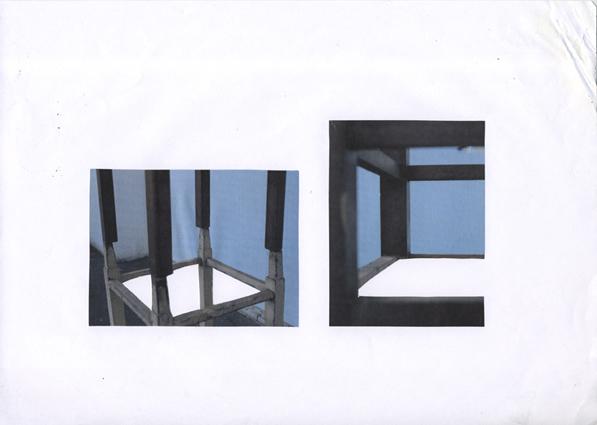 http://www.juliaamelie.com/files/gimgs/37_collage1.jpg