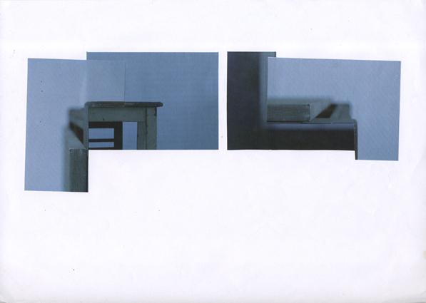 http://www.juliaamelie.com/files/gimgs/37_collage2.jpg