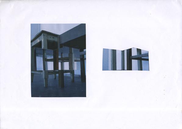 http://www.juliaamelie.com/files/gimgs/37_collage4.jpg