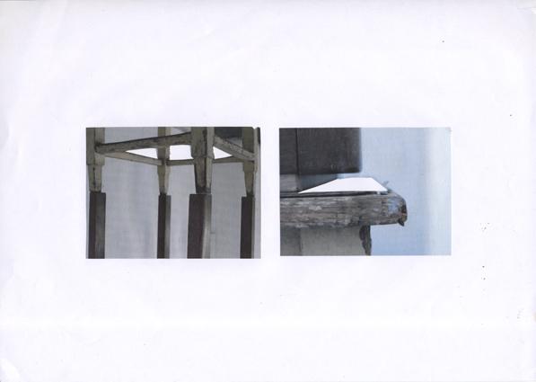 http://www.juliaamelie.com/files/gimgs/37_collage6.jpg