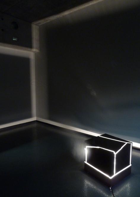 http://www.juliaamelie.com/files/gimgs/50_cube1.jpg