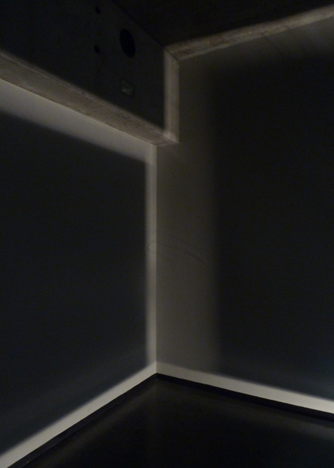 http://www.juliaamelie.com/files/gimgs/50_cube2.jpg