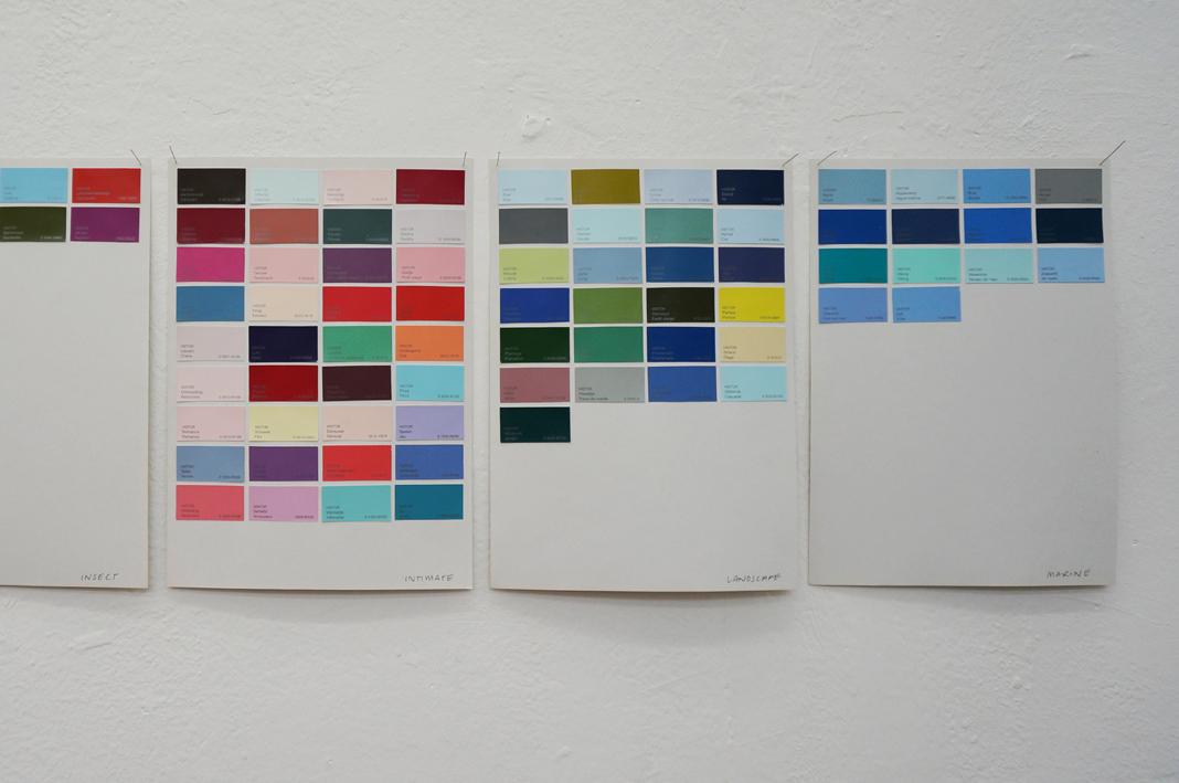 http://www.juliaamelie.com/files/gimgs/60_website-archieve3-landscape.jpg