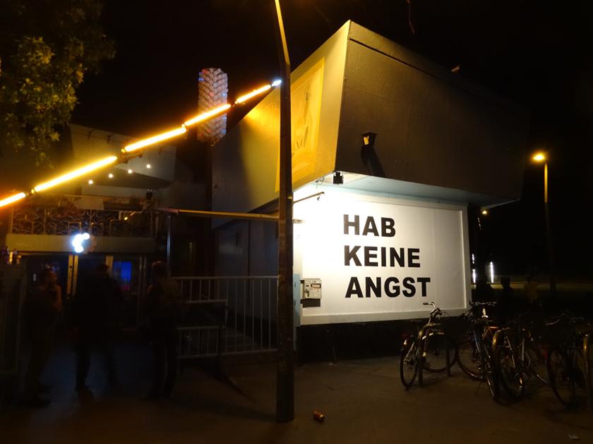 http://www.juliaamelie.com/files/gimgs/64_hab-keine-angst-44.jpg