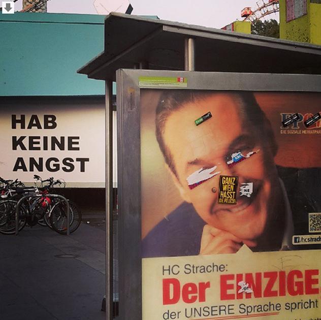 http://www.juliaamelie.com/files/gimgs/64_hab-keine-angst-55.jpg